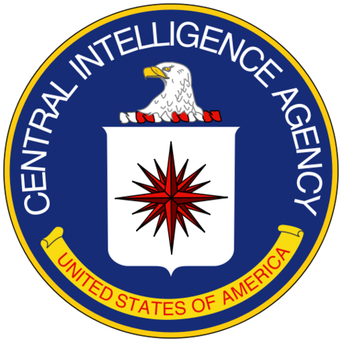 File:CIA official seal.png
