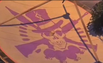 File:Pirateslogo.png