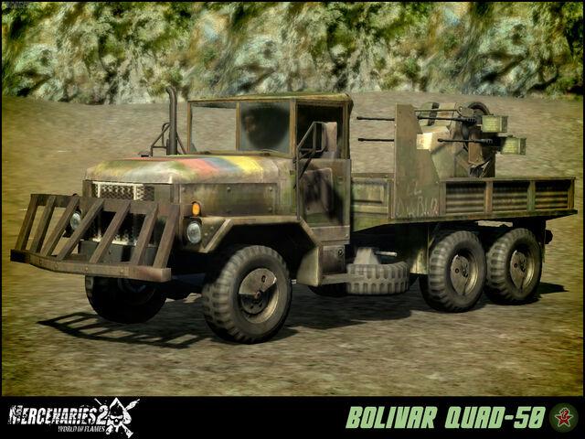 File:Bolivar Quad-50.jpg