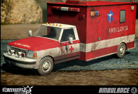 File:Mercs 2 ambulance.png