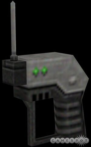 File:C4 detonator.jpg