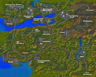 File:Map 2.PNG