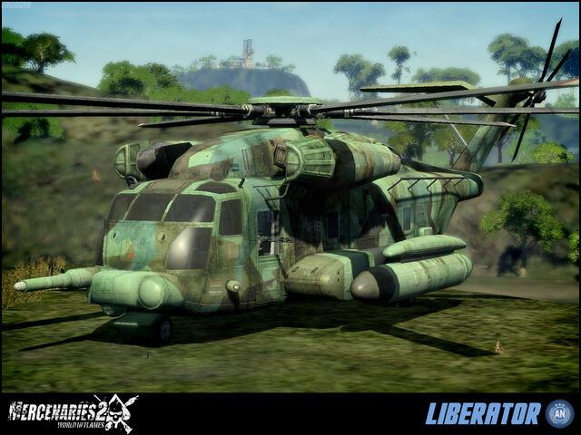 File:An liberator.jpg