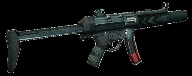 File:Silenced submachine gun.png