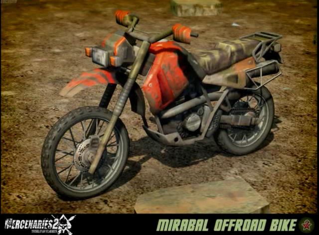 File:Mirabeloffroadbike.png