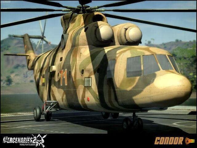 File:Vz condor.jpg