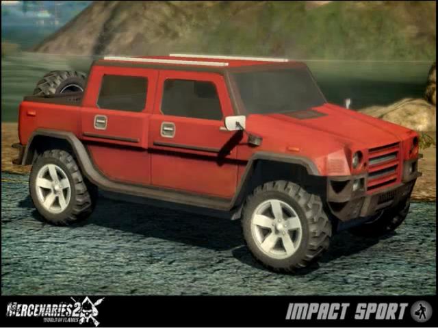 File:Impactsport.png