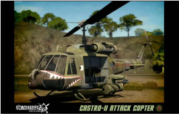 File:Castro II attack copter.png
