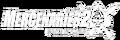 Mercenaries 2 Logo.png