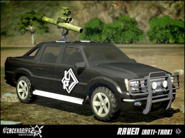 File:Raven anti tank.jpg