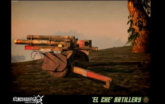 File:El che artillery viva.png
