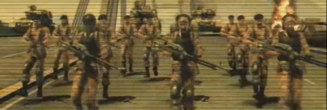 File:VZ soldiers.png