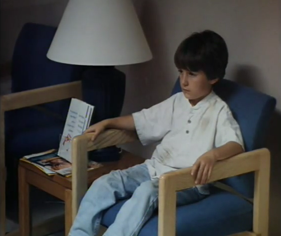 File:Simon in Ohlmeyer's office, 1997.png