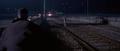 Simon wanders onto the tracks.png