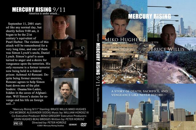 File:Mercury Rising 9-11 DVD cover.jpg