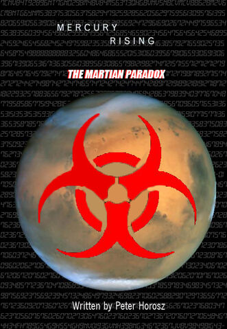 File:The Martian Paradox.jpg