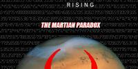 Mercury Rising: The Martian Paradox