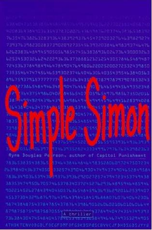 File:Simple Simon (book) hardcover.jpg