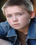 Kyle Siebring