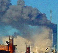 File:Collapse of WTC South Tower.jpg
