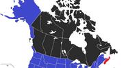 Nova Scotia (State) (Alternity)