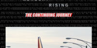Mercury Rising: The Continuing Journey