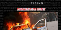 Mercury Rising: Mediterranean Unrest