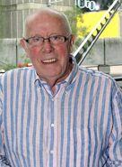 Richard Wilson (9)