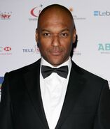 Colin Salmon HQ (114)