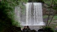 Balinor's cave IV