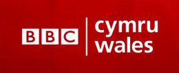 BBC Wales logo