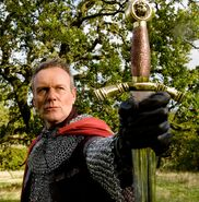 Uther11