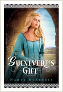 Guineveres gift