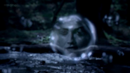 Water spirits s04e02