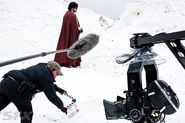 Eoin Macken Behind The Scenes Series 5-3