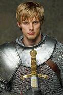 Arthur h