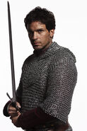 Lancelot Poster DO NOT REMOVE THIS IS A GREAT PHOTO