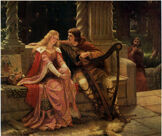 Leighton-Tristan and Isolde-1902-1-