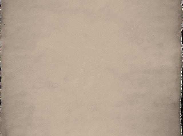 File:Vintage background 2.png