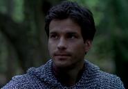 Lancelot 0001
