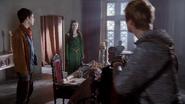 Uther's chambers 2.12 III