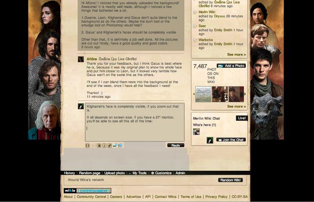 File:Screen Shot 2012-04-25 at 8.33.12 AM.png