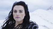 Morgana Katie McGrath-1