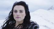 Morgana Katie McGrath-1