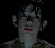 Shrine Boy AHOTNA 2