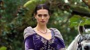 Morgana pure evil