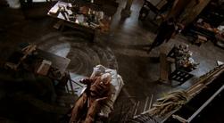 Gaius's chambers III