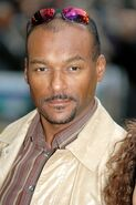 Colin Salmon HQ (47)