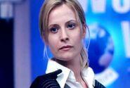 Alice Patten (2)
