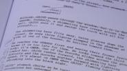 Merlin Series 4 Episode 2 Script